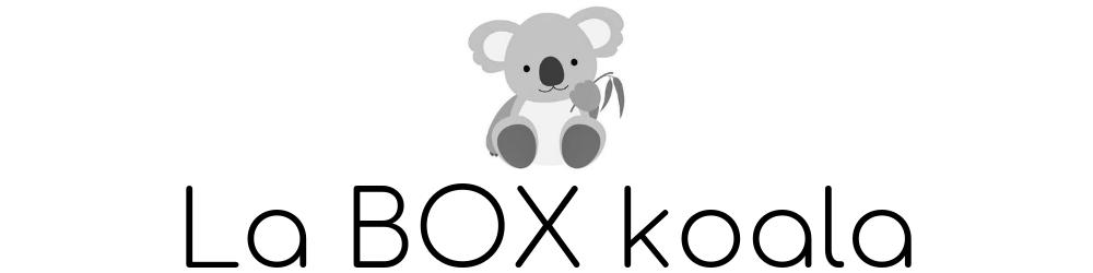 box koala