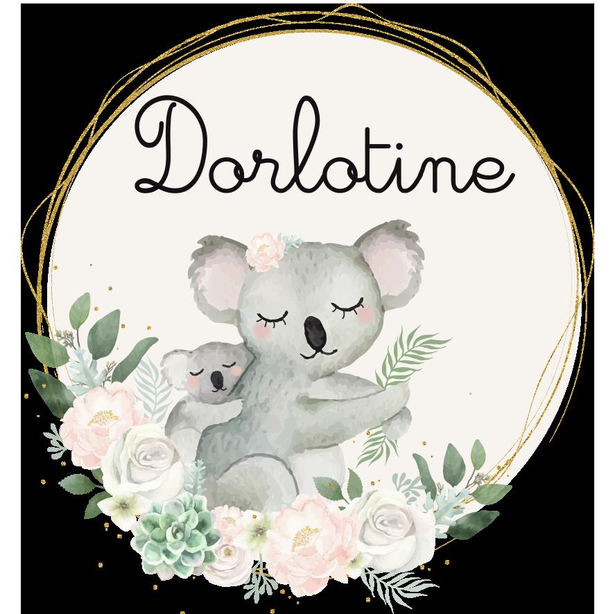 Dorlotine